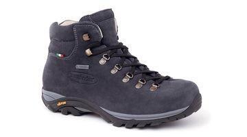 zamberlan-trail-lite-evo-gtx-darkblue-59537f2102e58ee220cf5184