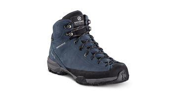 scarpa-mojito-hike-plus-gtx-bluecosmo