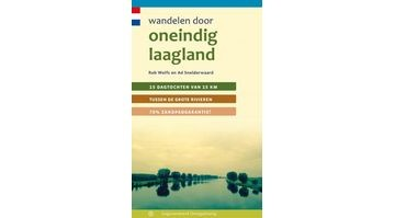 Wandelingen-Wandelen-Oneindig-Laaglan_20200509-114953_1