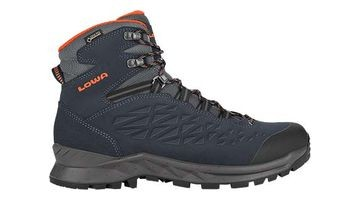 Lowa-Explorer-Mid-GTX-Men-Navy-Orange-210712-6910