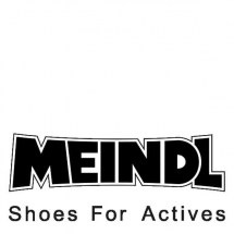 Meindl Schoenen Air Revolution Vakkum Comfort Fit Vario Fix