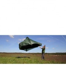 nordisk-telemark-2-lw-151006-in de lucht--lightweight-two-man-tent-forest-green-on-location-summer-5
