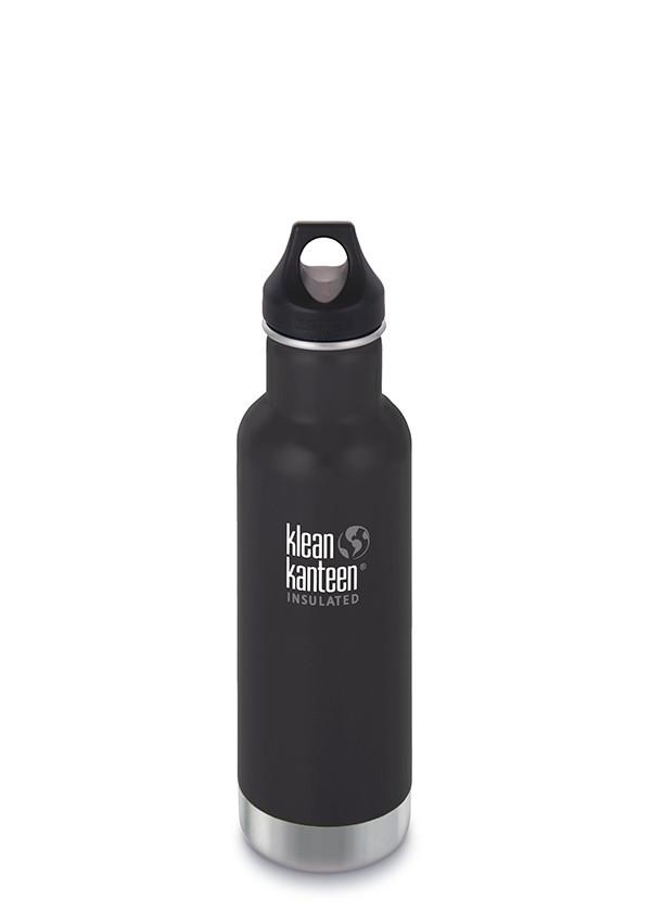 Klean Kanteen Thermos Drinkfles Classic 0,6