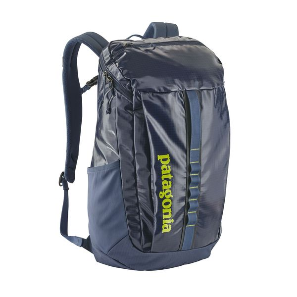 Patagonia Black Hole Pack Dolomite