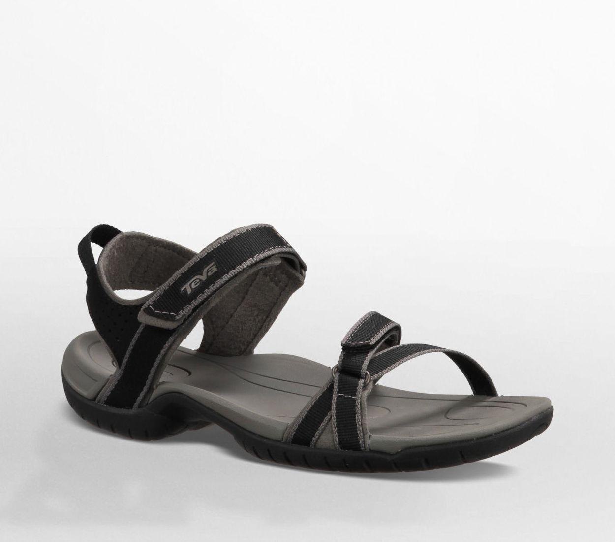 Teva Sandals Vera