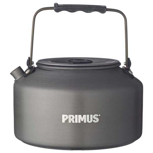 Primus  LiTech Coffee Tea Kettle