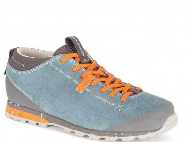 AKU-Bellamont-Suede-BlueGrey-orange