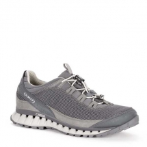 AKU-Climatica-AIR-GTX-Grey-330