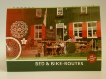 Bed___Bike_Route_516c13f54fa50