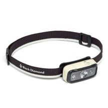 Black-Diamond-_SPOT LITE 200 HEADLAMP_Aluminum_Detail2