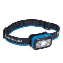 BlackDiam_STORM375HEADLAMP_azul