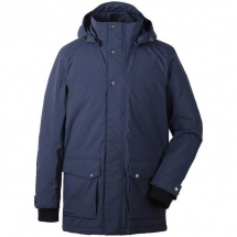Didriksons-M-rolf_mens_jacket_501858_039_5877-Navy