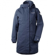 Didriksons-eline_womens_parka_501836_039-Navy-
