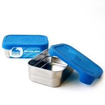 ECO Splash Lunchbox