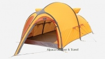 Exped Tenten en Tarpshop online Polaris