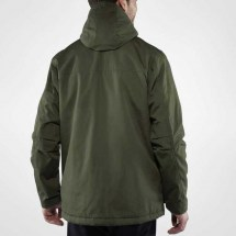 Fjallraven-Men-Greenland-Winter-Groen-Backpanel-73234504673578
