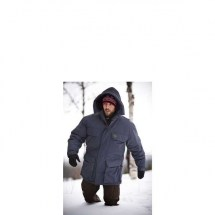 Fjallraven-Men-YupikParka-snow-F80665_FW189