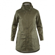 Fjallraven-W-GreenlandParka-Green-7323450469146