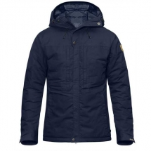 Fjallraven-men-Skogso-Padded-Navy-7323450291402