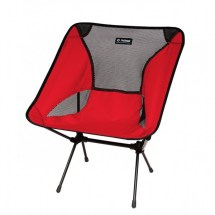 Helinox-Chair One- Red-dsc01379