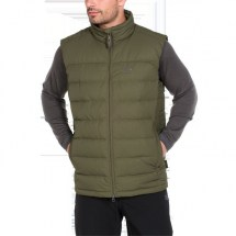 JW-Men-1201891-5033-1-terrenceville-insulation-vest-men-Olive