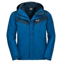 JackWolfskin-Arland-3in-1-ElectricBlue-1110711-1062
