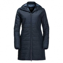 JackWolfskin-W-MarylandCoat-Blue-1204451-1910