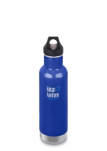 KleanKanteen-Insulated-Classic-20-oz-CoastWater-K20VCPPL-CW