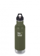 KleanKanteen-Insulated-Classic-20-oz-Pine-K20VCPPL-FP