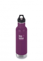 KleanKanteen-Insulated-Classic-20-oz-Plum-K20VCPPL-WP