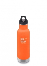 KleanKanteen-Insulated-Classic-20-oz-Sunset-K20VCPPL-SS