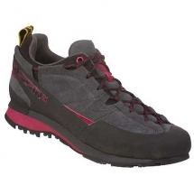 LaSportiva-Lady-BoulderX-Carbon-862_981_medium