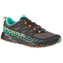 LaSportiva-Lady-Lycan-Black-36L_948_medium