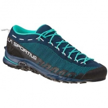 LaSportiva-Lady-TX2-Opal-17Z_940_medium
