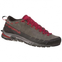 LaSportiva-Lady-TX2Leather-Carbon-27H_981_medium
