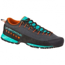 LaSportiva-Lady-TX4-Carbon-17X_947_medium