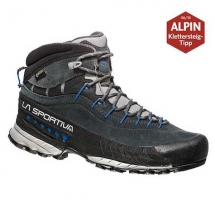 LaSportiva-Lady-TX4Mid-Carbon-27F_900613_medium_27F