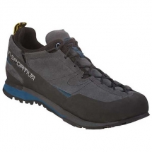 LaSportiva-Men-BoulderX-Carbon-838_980_medium