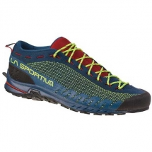 LaSportiva-Men-TX2-Opal-17Y_936_medium