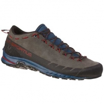 LaSportiva-Men-TX2-leather-Carbon-27G_980_medium