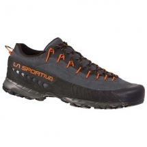 LaSportiva-Men-TX4-Carbon-17W_558_medium
