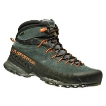 LaSportiva-Men-TX4Mid-Carbon-27E_558_medium