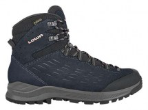 Lowa-Explorer-Mid-GTX-Lady-Navy-rose-220718 69095