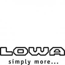 Lowa-Simply-more