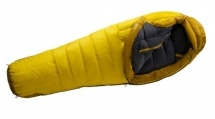 Marmot-Down-Colmembrain-Yellow-21590_9375