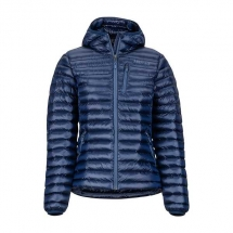 Marmot-Lady-Avant-Featherless-Navy-79020_2975_P01