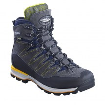 Meindl-Men-air_revolution_4.1_Antraciet-Navy-3089-31