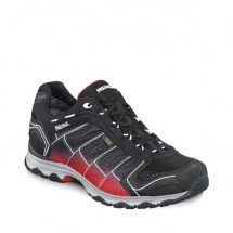 Meindl-men-xso_30_gtx_Black-Red-3982-01