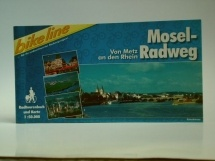 Mosel_Route_516c144fda707