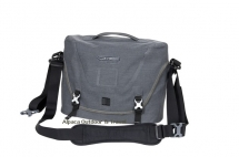 Ortlieb-Urban-Courierbag-Pepper
